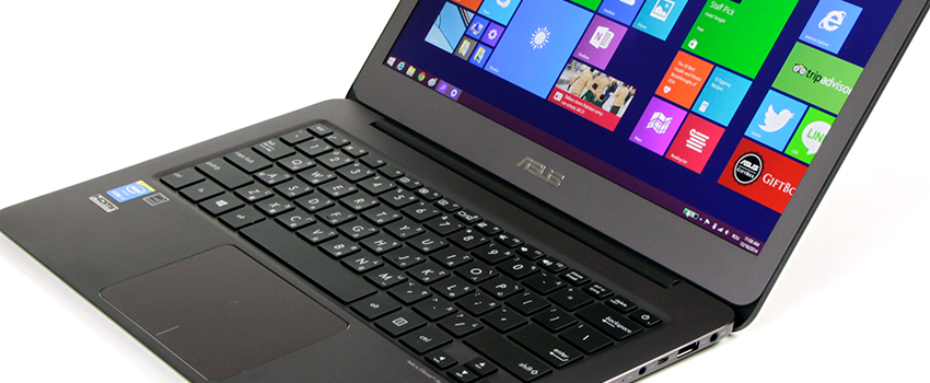best budget linux laptop